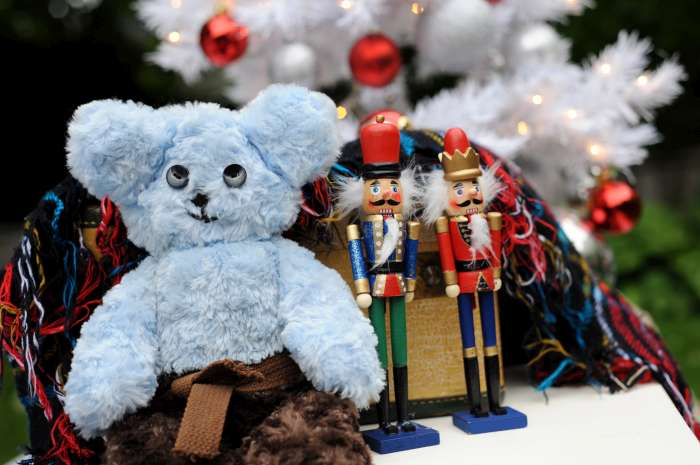 bluebeary_christmas_nutcracker